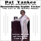Remembering Sophie Tucker